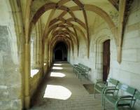 Kloster Lorch -